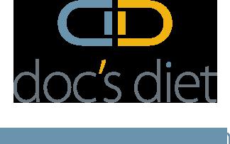 FAQs | Doc's Diet